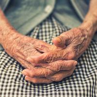 Rheumatoid Arthritis and Oral Health Blog Featured Image CNE Dental