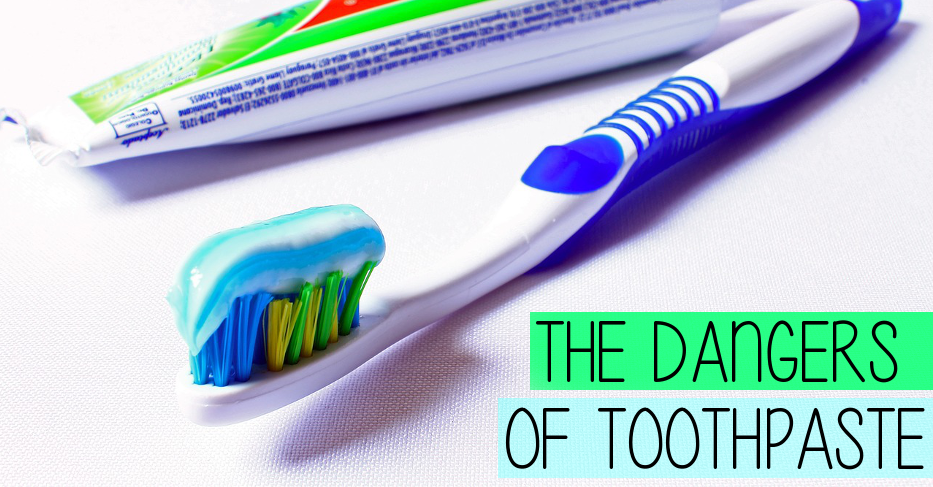 Header Image Easing Your Child into the dentist CNE Dental